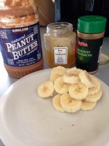 pb banana toast1
