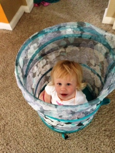 rossi laundry basket 3